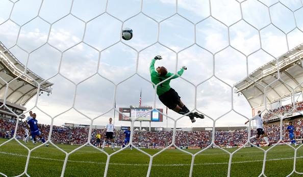 El+Salvador+v+United+States+82HtieMDtgWl