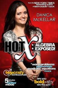 Hot X Algebra Exposed