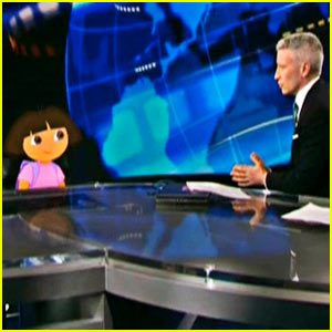 anderson-cooper-dora-the-explorer